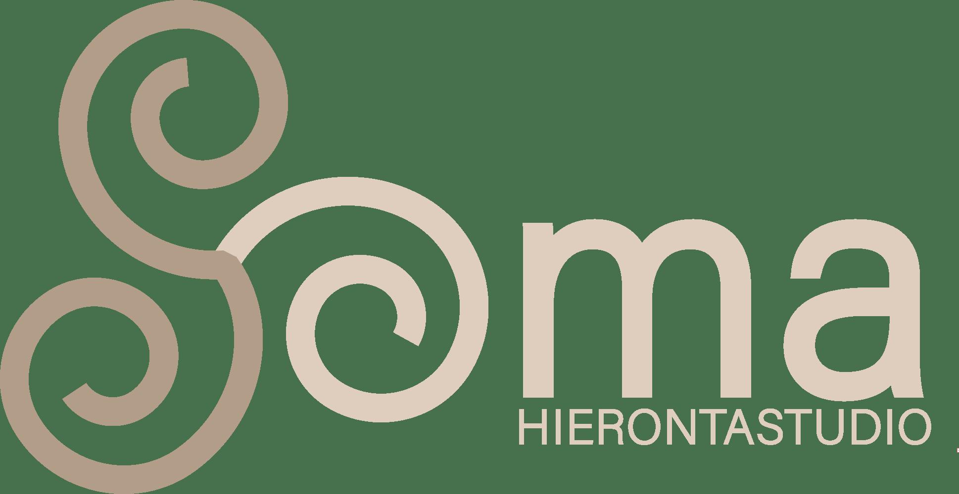 Hierontastudio Soma