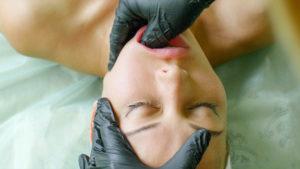 Purentahieronnalla eroon päänsäryistä